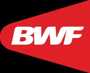 BWF Sudirman Cup