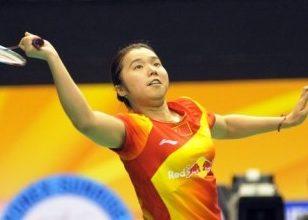 Hong Kong Open: Day 4 – China Dominant in Hong Kong