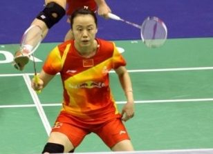 CR Land BWF World Superseries Finals – Women's Doubles Preview: Chinese 'Double Up' for Women's Doubles Quest