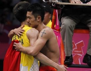 Wang Lao Ji BWF World Championships 2013: Enthralling Battles Eagerly Awaited