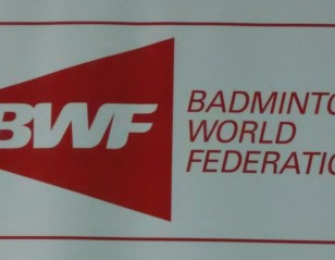 Malaysia Hosting BWF World Superseries Finals