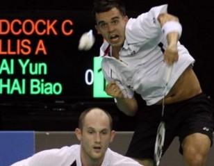 French Open 2013: Day 2 – Sung Ji Hyun Perishes in Paris