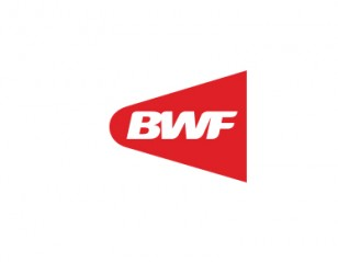 Instant Reviews Debut at BWF Superseries Finals