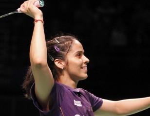 The Star Australian Badminton Open 2014 – Day 5: Lin Back in Title Hunt