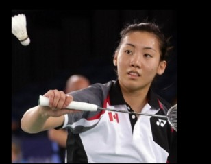 Commonwealth Games 2014 – Day 2: Unheralded D'Souza Inspires Canadian Win
