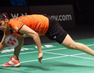 Commonwealth Games 2014: Hat-Trick on Malaysia's Mind