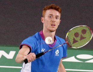 Commonwealth Games 2014: Will It Be Great Scots?