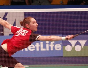 Commonwealth Games 2014: Gilmour or Li on Historic Brink