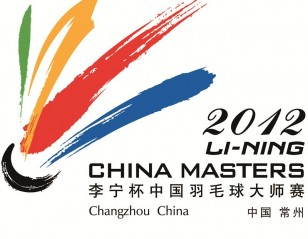 China Masters: Day 1 – Hosts Begin Home Superseries on Strong Note