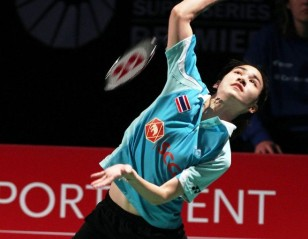 Ones to Watch – Thailand, Japan Set Pace in Women's Singles