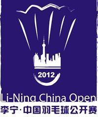 China Open: Day 1 – Strong Chinese Presence at Home Premier Superseries Event