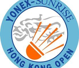 Hong Kong Open 2013: Day 1 – The Return of Lee Chong Wei