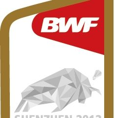 CR Land BWF World Superseries Finals: Who Will It Be?