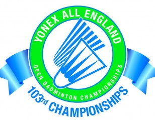 All England 2013: Day 1 – Final Curtain Call for Legends at All England