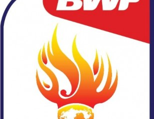 BWF 'Worlds' Draw To Be Held Monday 22 July