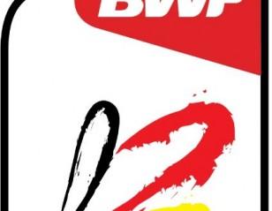 BWF Para-Badminton World Championships 2013 – Representation for Para-Badminton Athletes
