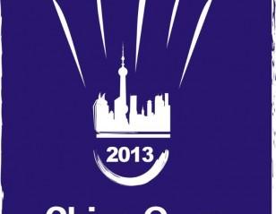 China Open 2013: Day 1 – Focus on Jorgensen, Kenichi Tago