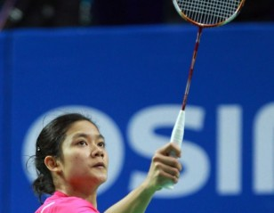 China Open 2013: Day 3 – Good Showing by Malaysians