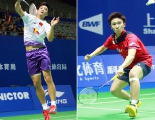 China Open 2013: Day 4 – Wang Yihan Thai-ed Down at Home