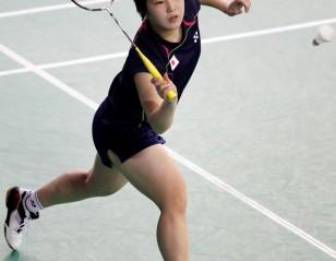 Korea Open 2014: Day 1 – All Eyes on Akane Yamaguchi