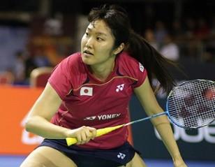 Singapore Open 2014 – Day 2: Ma Jin/Wang Xiaoli Exit