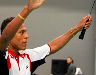 XIX Pan Am Championships 2014 – Day 4: Guerrero, Michelle Li Retain Titles