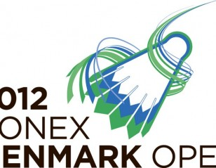 Denmark Open: Day 1 – Galaxy of Stars for Gade's Goodbye