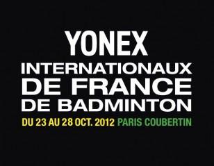 French Open: Day 1 – Avihingsanon Outlasts Pawar in Marathon Tussle