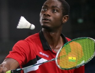 Commonwealth Games 2014 – Day 1: Kenya Go Down Fighting