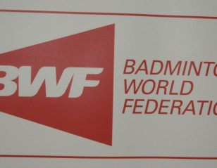 BWF 'Provisionally Suspends' Lee Chong Wei