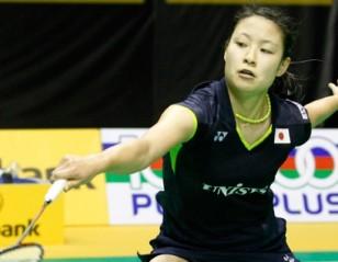 Epic Match Goes Wang's Way – Maybank Malaysia Open 2015 Day 4