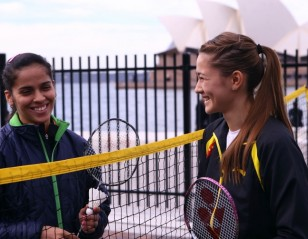 Dubai Race Resumes Down Under – The Star Australian Open Preview