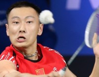 China, Korea Enter Semi-finals – Vivo BWF Sudirman Cup Day 5 Session 2