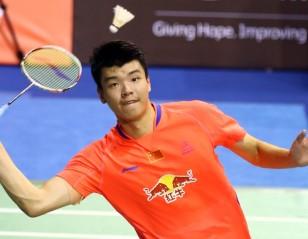 Korea to Face China in Final – Universiade Gwangju 2015