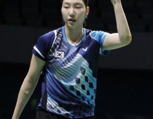 Clean Sweep by Korea – Universiade Gwangju 2015