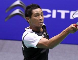 New Zealand, Australia Reign Supreme: Oceania Men's & Women's Team Championships finals