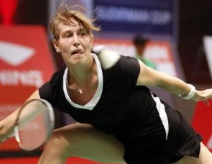 Narrow Win for Ukraine – European Men's & Women's Team Championships – Day 1