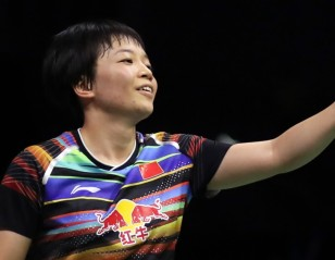 Chen, Huang Among Top Earners