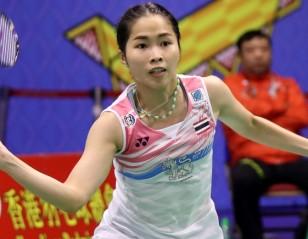 Sizzling Semi-Finals Set – Day 4: YONEX-SUNRISE Hong Kong Open 2017