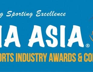BWF Wins Gold at SPIA Awards Gala