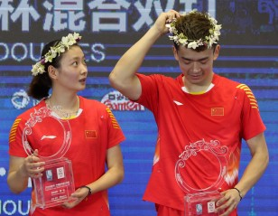 Zheng & Huang – Will the Spell Hold?
