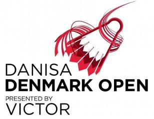 False Fire Alarm at DANISA Denmark Open 2019