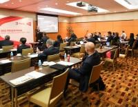 BWF Major Event Hosts 2019-2025 Awarded