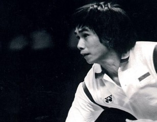 Badminton Quiz: Indonesian Icons