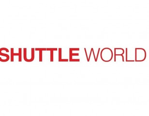 BWF Shuttle World Edition 27 Available Now