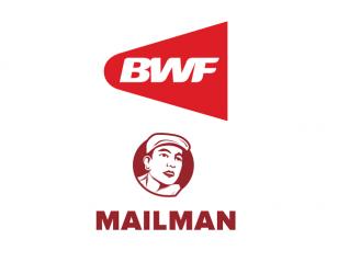 BWF Partners With Global Sports Digital Agency Mailman