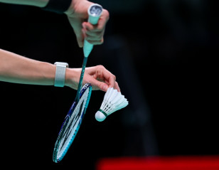 BWF Provides Boost to Members Through Grants Programme