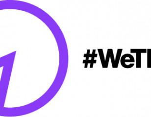 IPC launches #WeThe15
